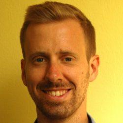 Profilbild von Alex