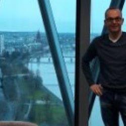 Profilbild von Oehmann