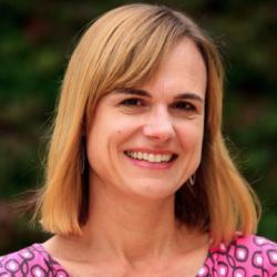 Profilbild von Katrin Völkner