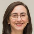 Profilbild von Cristina Trujillo