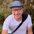 Profilbild von Gerd Lanser