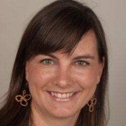 Profilbild von Christiane
