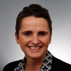 Profilbild von Charlotte