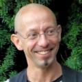 Profilbild von TeeKay (Thorsten Kreissig)