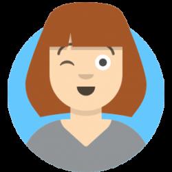 Profilbild von Christine Dreiling