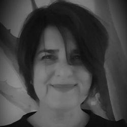 Profilbild von Monika vR