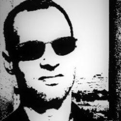 Profilbild von Jan Marenbach