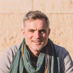 Profilbild von René Stein