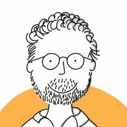 Profilbild von Marc Albrecht-Hermanns