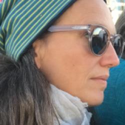 Profilbild von Kattti_Ri