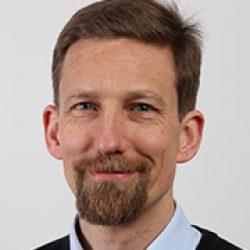 Profilbild von Torsten Otto