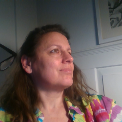 Profilbild von Katinka Penert