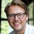Profilbild von Christian Hartwig