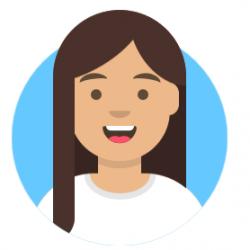 Profilbild von Hannah Diemer