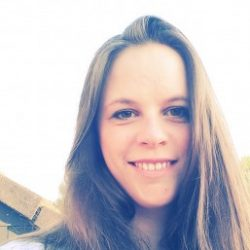 Profilbild von Anne Trapp