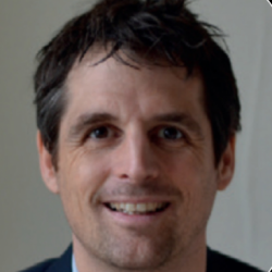 Profilbild von Michael Dittmar