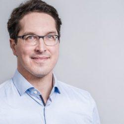 Profilbild von Michael Lindner