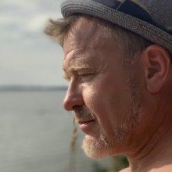 Profilbild von Thomas