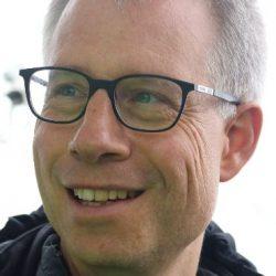 Profilbild von Martin