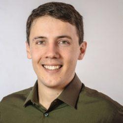 Profilbild von Joerg Reschke