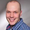 Profilbild von Florian Hagen