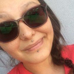 Profilbild von Sandra Matthes