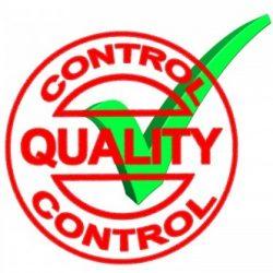 Gruppenlogo von OER Qualitätssicherung
