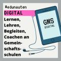 Gruppenlogo von GMS Online